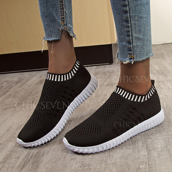 Women's Mesh Casual With Others shoes