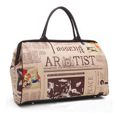 Classical/Attractive/Special Tote Bags/Storage Bag