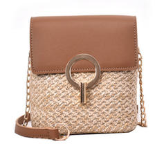 Attractive/Special/Personalized Style Crossbody Bags/Shoulder Bags/Beach Bags