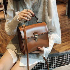 Unique/Refined/Pretty Tote Bags/Crossbody Bags/Shoulder Bags