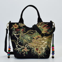 Charming/Attractive/Special Tote Bags/Crossbody Bags