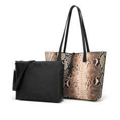 Elegant/Refined/Pretty/Attractive Tote Bags/Shoulder Bags/Bag Sets