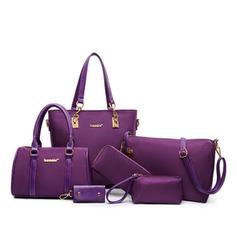 Special Tote Bags/Shoulder Bags/Boston Bags/Bag Sets/Wallets & Wristlets