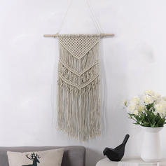 Modern Vertical Wall Tapestries