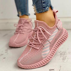 Women's Mesh Casual Outdoor shoes