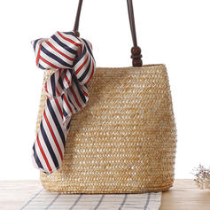 Fashionable/Braided Shoulder Bags/Beach Bags