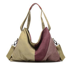 Elegant/Attractive/Commuting Tote Bags/Crossbody Bags/Shoulder Bags